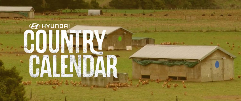 SHO-PP-Country-Calendar-Slider-1500px