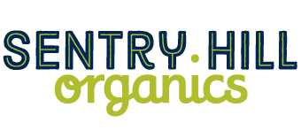 Sentry Hill Organics • New Zealand