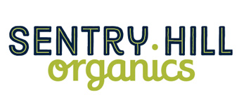 sentry Hill Organics logo-340x156px