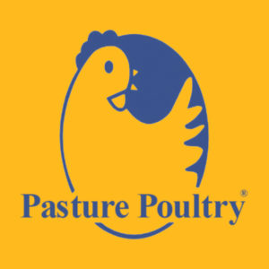 PasturePoultry-logo-600px
