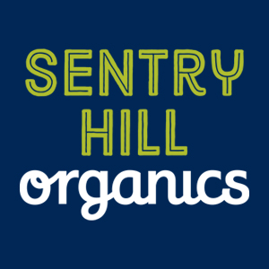 Sentry Hill Organics New Zealand